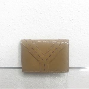 Saint Laurent YSL Card Case Holder